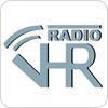 """""""Radio VHR - Schlager"""" hören"""