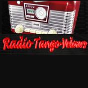 Radio Tango-Velours