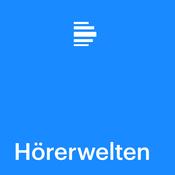 Hörerwelten - Deutschlandfunk