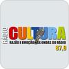 """Rádio Cultura 87.9 FM"" hören"