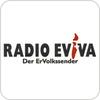 """""""Radio Eviva"""" hören"""