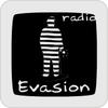 """""""Radio Evasion"""" hören"""