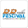 """Radio Festival"" hören"