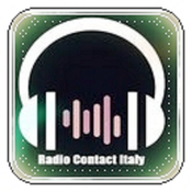 Radio Contact Italy