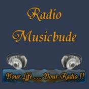 Radio Musicbude