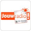 """""""Jouwradio"""" hören"""