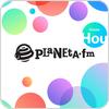 """Planeta FM - House"" hören"