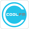 """CoolFM 80s Hits and Dance Classics"" hören"
