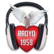 Radio1959
