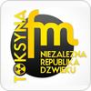 """""""Toksyna FM"""" hören"""