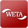 """The New Classical WETA 90.9 FM"" hören"