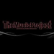TheMusicProject