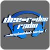 """""""DEE-R-DEE-Radio"""" hören"""