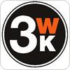 """3WK  Indie Rock"" hören"