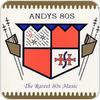 """""""Andy's 80s"""" hören"""