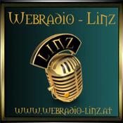 Webradio-Linz