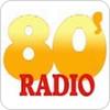 """""""80s-Radio"""" hören"""