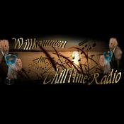 ChillTime-Radio