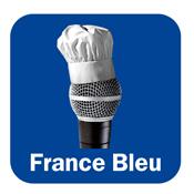 France Bleu  -  Les Tokés