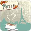 """""""JAZZRADIO.com - Paris Café"""" hören"""