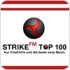"""STRIKE FM TOP 100"" hören"