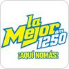 """""""La Mejor Puebla"""" hören"""