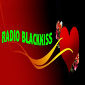 Radio Blackkiss
