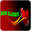 """Radio Blackkiss"" hören"