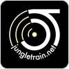 """""""jungletrain.net """" hören"""