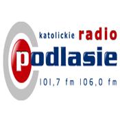 Katolickie Radio Podlasie