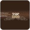 """""""Nostalgie Belgique  Top 1000"""" hören"""