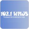 """""""WMJS-LP 102.1 FM"""" hören"""