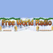 Freeworld Radio