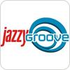 """Jazzy Groove"" hören"