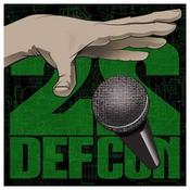 Def Con Radio (Soma FM)