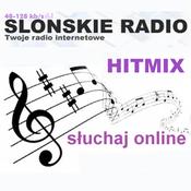 Slonskie Radio Hitmix