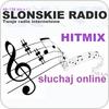 """Slonskie Radio Hitmix"" hören"