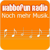 HabboFun Radio