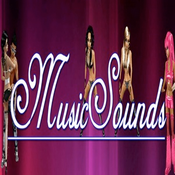 Music-Sounds.de