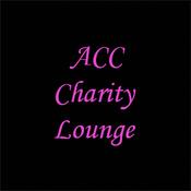 ACC Charity Lounge