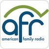 """WARN - American Family Radio 91.5 FM"" hören"