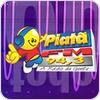 """Piatá FM"" hören"