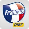 """RMF Francais"" hören"
