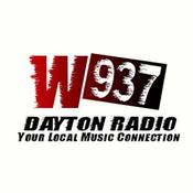 W937 Dayton Radio