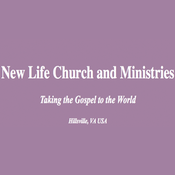 WHHV - New Life Church and Ministries 1400 AM
