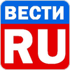 """Vesti FM"" hören"