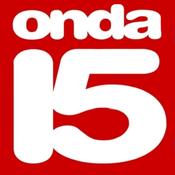 Onda 15 Radio 106.2 FM