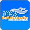 """""""Radio 103.3"""" hören"""