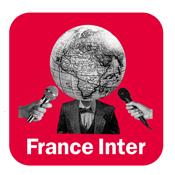 France Inter - Qu\'est c\'que tu m\'jactes