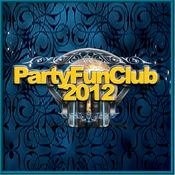 PartyFunClub 2012